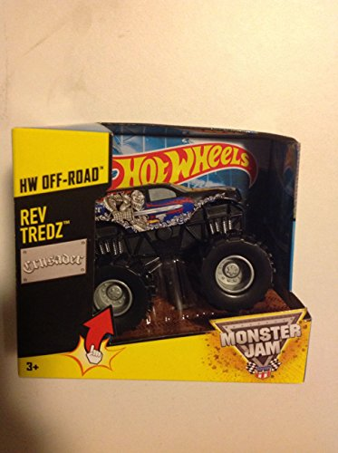 hot-wheels-rev-tredz-off-road-crusader-monster-jam-truck