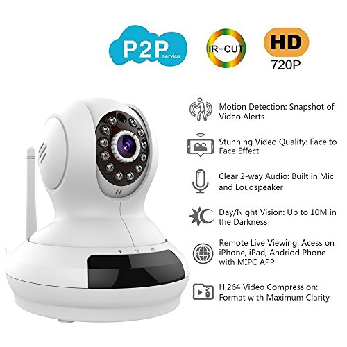 New Home Security Companies: Home Security Wifi Monitoring