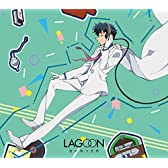 君の待つ世界(期間生産限定アニメ盤)(DVD付)