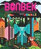 Bonbek, N° 7 : Jungle