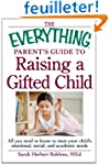 The Everything Parent's Guide to Rais...