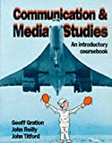 img - for Communication and Media Studies book / textbook / text book