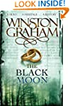 The Black Moon: A Novel of Cornwall 1...