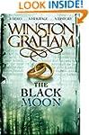 The Black Moon: A Novel of Cornwall 1...