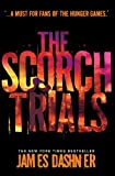 The Maze Runner 2 : Scorch Trials