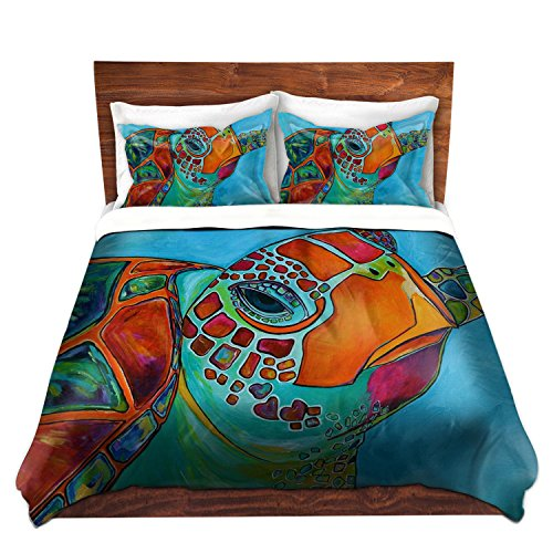 King Size Bedding Ideas front-21746
