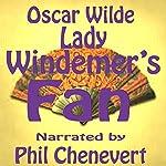 Lady Windemer's Fan | Oscar Wilde