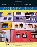 img - for Vorsprung, Enhanced Edition (World Languages) book / textbook / text book