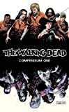 """The Walking Dead Compendium Volume 1"" av Robert Kirkman"