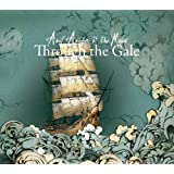 Through the Gale [2010]