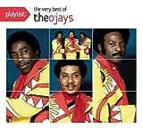 I Love Music (Pt. 1) - O'Jays