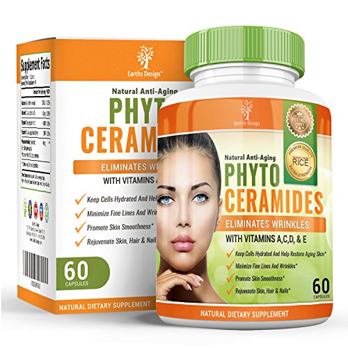 phytoceramides-capsules-hair-skin-nail-vitamins-plant-derived-ceramides-support-that-is-scientifical