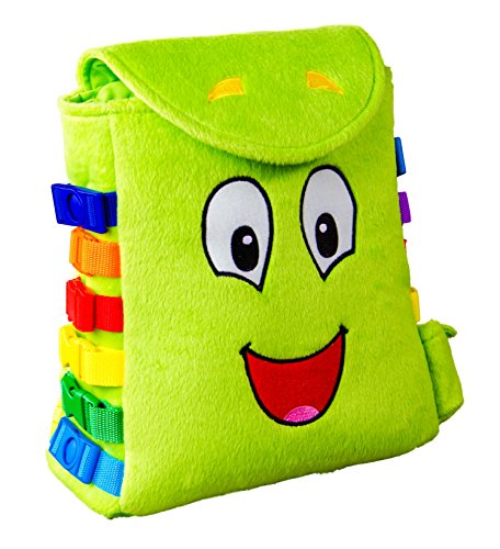 buckle-toy-buddy-backpack