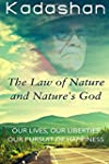The Law of Nature and Nature's God: O...