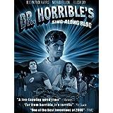Dr. Horrible's Sing-Along Blog ~ Neil Patrick Harris