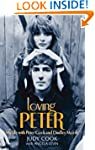 Loving Peter: My life with Peter Cook...