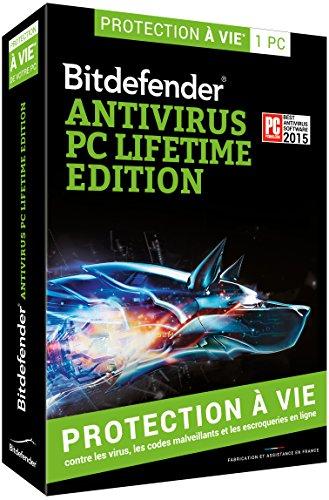 bitdefender-antivirus-lifetime-edition-licence-a-vie-1-poste