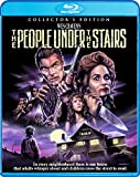 People Under The Stairs: Collector's Edition [Blu-ray]