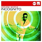 echange, troc Incognito - Always There-the Best