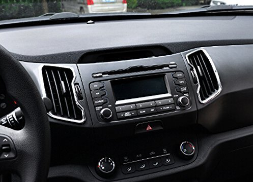 abs-chrome-trim-air-vent-cover-fit-kia-sportage-r-2011-2015-abs-plastics-with-chrome-surface-finish