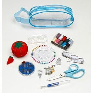 Bulk buy darice diy crafts needlecraft for Wholesale craft supplies in bulk