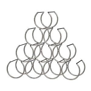 triangle wine rack plans