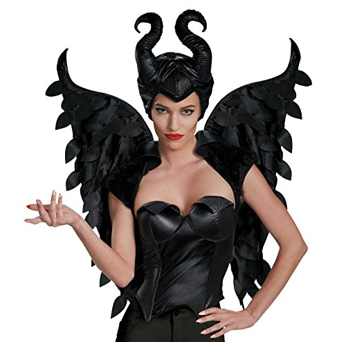 Maleficent Wings Maleficent Costume Wings 71844