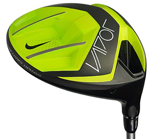 Nike Golf- Vapor Pro Driver Regular Flex Left Handed (Golf Driver Nike Vapor compare prices)