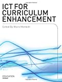 img - for ICT for Curriculum Enhancement book / textbook / text book