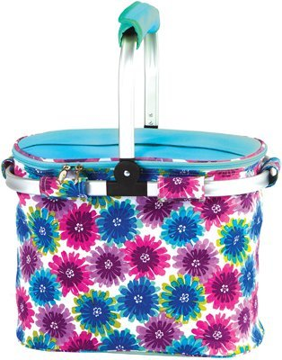 picnic-plus-shelby-collapsible-thermal-foil-insulated-market-tote-pinic-cooler-by-picnic-plus