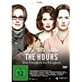 "The Hoursvon ""Meryl Streep"""