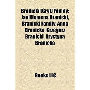Branicki Family | RM.