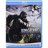 King Kong [Blu-ray] [Version Longue]par Naomi Watts