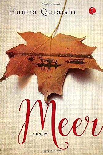 Meer: A Novel