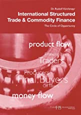 International Structured Trade & Commodity Finance. The Circle of Opportunity