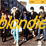 echange, troc Blondie - Best of