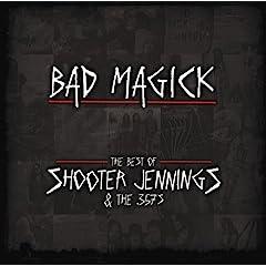 Shooter Jennings, Bad Magik