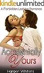 ROMANCE: Lesbian Romance: Accidentall...