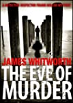 The Eve of Murder (A Detective Frank...
