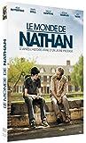 """Afficher """"Le Monde de Nathan"""""""