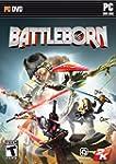 Battleborn - PC - Standard Edition