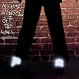 Off the Wall (Spec) ~ Michael Jackson