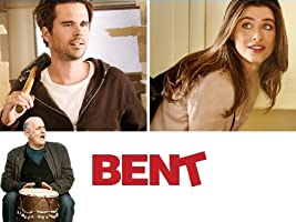 Bent Season 1 [HD]