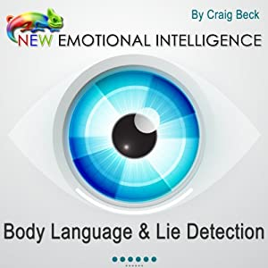 New Emotional Intelligence Audiobook