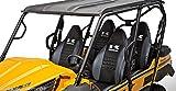 Kawasaki TX750-062 Seat Cover