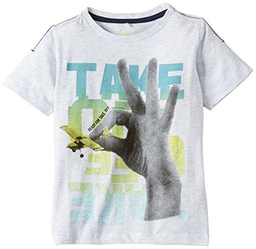 name-it-habib-kids-ss-top-box-215-t-shirt-per-bambini-e-ragazzi-grigio-grau-140-taglia-produttore9-1