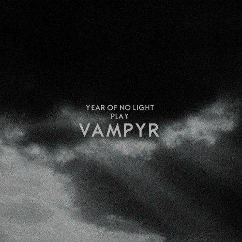 Vampyr (2lp+cd)