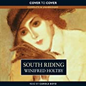 South Riding | [Winifred Holtby]