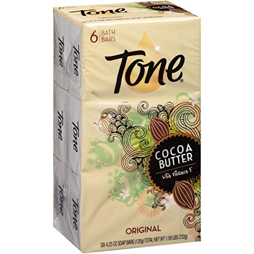 tone-bath-bars-with-cocoa-butter-and-botanicals-original-scent-6-bar-425-oz-bars-total-722g