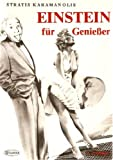 img - for Einstein f r Geniesser book / textbook / text book